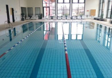 Der nächste Schwimmkurs startet!