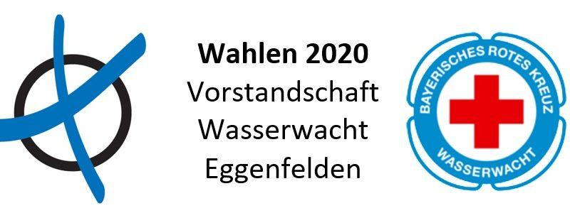 Wahlen 2020